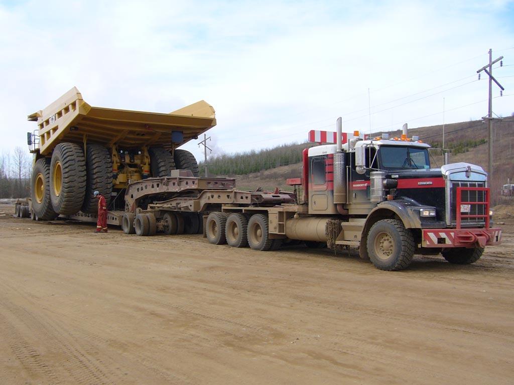 1000 images about mammoet on pinterest trucks hybrid trucks and